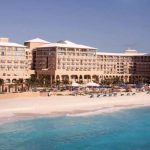 Best Hotel Spa Cancun