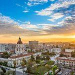 Discover Pasadena California